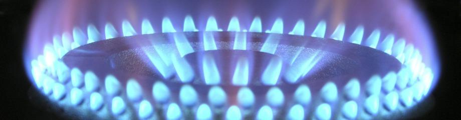 Bezahlbare Energie Energiewechsel Energie sparen billig Strom billig Gas